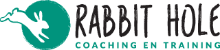 Rabbit Hole Coaching en Training